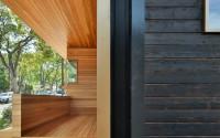 007-fenlon-house-martin-fenlon-architecture
