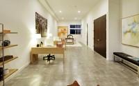 007-home-in-seattle-by-dwell-development