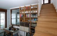 007-house-alps-urgell-arquitectes