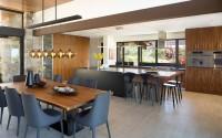 007-house-san-diego-bruce-peeling-architect