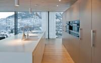 007-house-termen-matthias-werlen-architektur