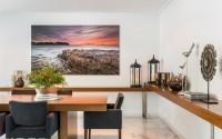 007-luxury-villa-moraira-laura-yerpes
