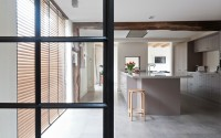 007-modern-farmhouse-doret-schulkes-interieurarchitecten