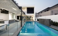 007-modern-house-craig-steere-architects