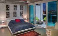 007-parc-loft-2c-design