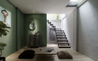 007-pingtung-city-home-house-design