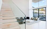 007-son-vida-1-concepto-arquitectura