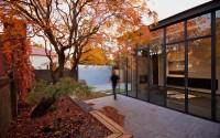 007-victorian-home-renovation-moloney-architects
