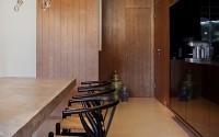 008-ahz-house-ziz-arquitetura