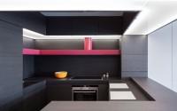 008-apartement-marcellis-pierre-noirhomme