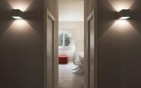 008-apartment-carola-vannini