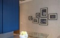 008-apartment-singapore-knq-associates
