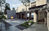 008-aspen-residence-ro-rockett-design