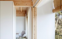 008-casa-llp-alventosa-morell-arquitectes