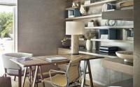 008-coronado-residence-island-architects