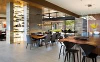008-house-san-diego-bruce-peeling-architect