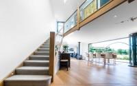 008-house-wells-batterham-matthews-architects