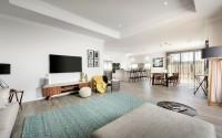 008-illoura-highbury-homes