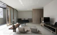 008-minimax-house-ebenhaezer-lontoh