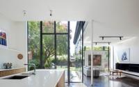 008-victorian-home-renovation-moloney-architects
