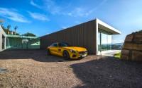 008-villa-paul-de-ruiter-architects