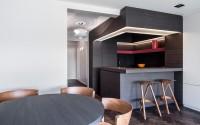 009-apartement-marcellis-pierre-noirhomme
