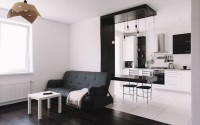 009-apartment-lviv-formaline-studio
