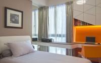 009-apartment-singapore-knq-associates