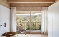 009-casa-llp-alventosa-morell-arquitectes