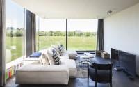 009-graafjansdijk-house-govaert-vanhoutte-architects