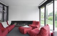 009-house-extension-kerimov-prishin-architects