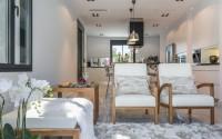 009-luxury-villa-moraira-laura-yerpes