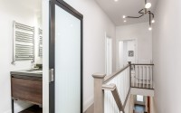 009-transitional-home-replacement-design