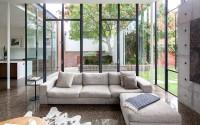 009-victorian-home-renovation-moloney-architects
