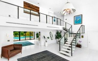 009-waterfront-home-insite-design-group