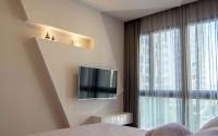 010-apartment-singapore-knq-associates