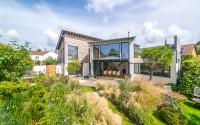 010-house-wells-batterham-matthews-architects