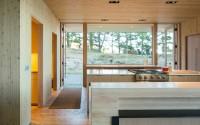 010-lone-madrone-retreat-heliotrope-architects