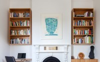 010-victorian-home-renovation-moloney-architects