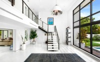 010-waterfront-home-insite-design-group