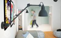 011-apartment-in-kiev-by-mooseberry-design