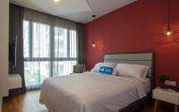 011-apartment-singapore-knq-associates