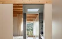 011-casa-llp-alventosa-morell-arquitectes