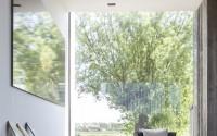 011-graafjansdijk-house-govaert-vanhoutte-architects