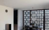 011-minimax-house-ebenhaezer-lontoh