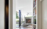 011-victorian-home-renovation-moloney-architects