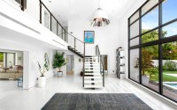 011-waterfront-home-insite-design-group