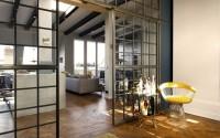 012-apartment-nfour-novono-nora-von-nordenskjld