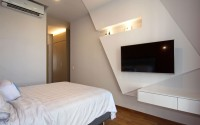 012-apartment-singapore-knq-associates