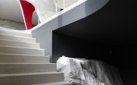 012-casa-farfalla-michel-boucquillon